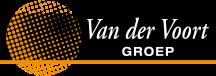 Logo for Van der Voort - Financieel