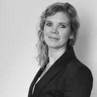 Janneke Zutt