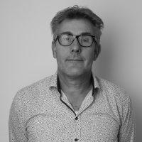 Dirk Verweij