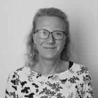 Ilona Ploeger